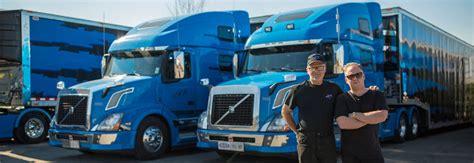 volvo truck dealers in truck dealers truck dealers volvo