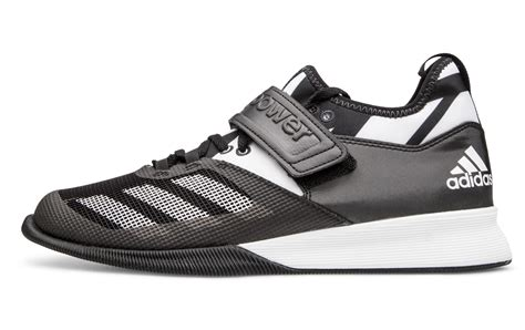 s lifting shoes adidas crazypower weightlifting shoes s rogue fitness