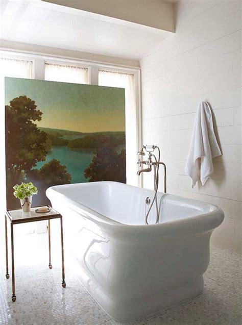bath bathroom trip haenisch color lighting sink mirror