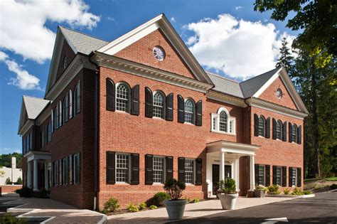 Fairfield County Search Fairfield County Bank Westport Doyle Coffin Architecture Ridgefield Ct