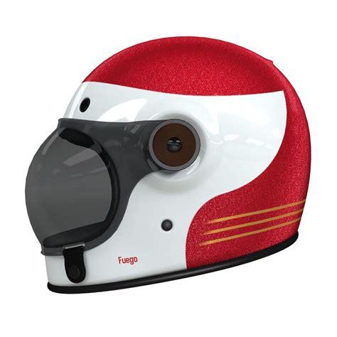 helmet design retro 62 best helmets images on pinterest motorcycle helmets