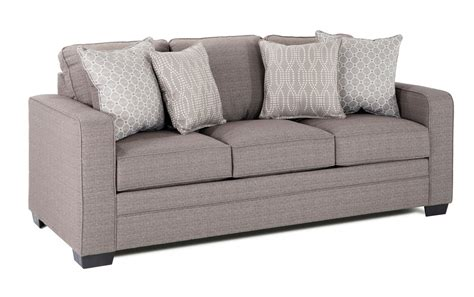 bobs furniture sofa and loveseat greyson sofa loveseat bob s discount furniture
