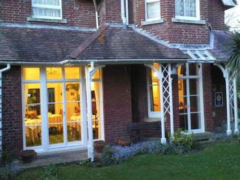 chart house reviews chart house totland bay isle of wight guesthouse reviews tripadvisor