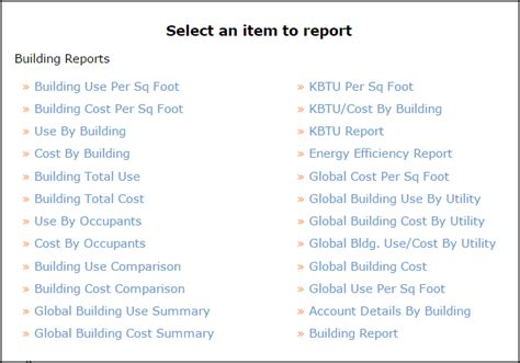 cost to build report global building use and cost summary reports