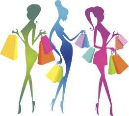 shooping for shopping clip vector images illustrations istock