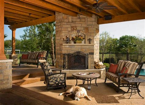 42 awesome outdoor living design ideas on a budget freshouz outdoor living outdoor living design ideas and photos