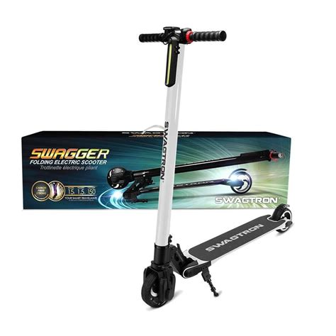 carbon fiber electric motor buy the world s lightest carbon fiber powered electric scooter