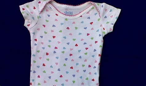 Baju Cewek Bekas toko perlengkapan bayi em011 baju kodok cewek