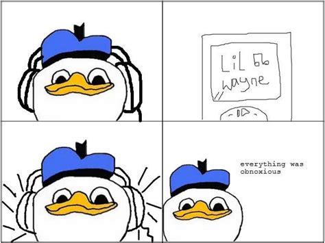 Meme Dolan - image 281164 dolan know your meme