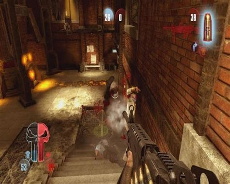 the punisher free download highly compressed pc games full version the punisher free download highly compressed pc games full