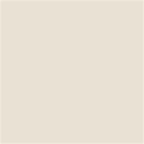 sherwin williams china doll china doll by sherwin williams home colors