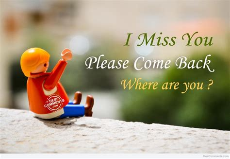 whatsapp wallpaper miss you miss u images for whatsapp wallpaper images