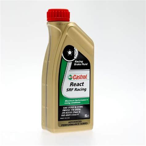 Lucas Dot 4 Brake Fluid 12 Ounce buy brake fluids oils fluids automotive for