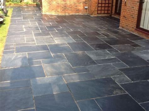 Types of Floor Tiles, Match the Type of Floor Tiles