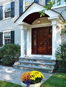 front entry designs house awnings canopies canopy and front door glass and