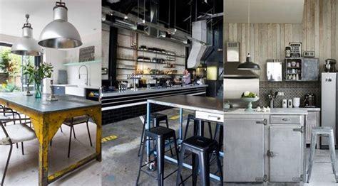 cuisine 駲uip馥 pas cher belgique decoration cuisine industrielle cuisine professionnelle