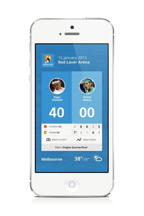App Ui Ux And Mobile Ui On Pinterest   tennis mobile app interface ui ux mobile ui pinterest