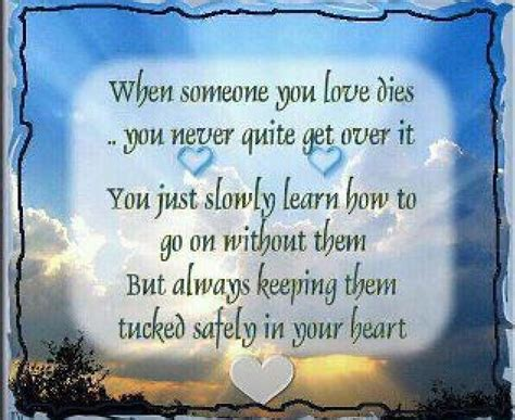 images of loved ones quotes about remembering loved ones quotes about love