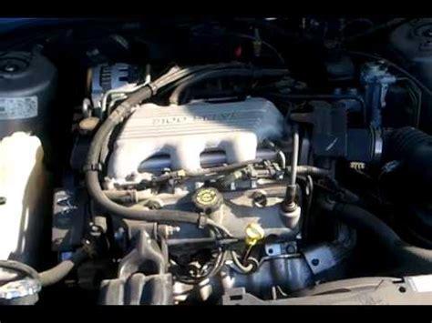 motor repair manual 1995 buick lesabre engine control 1995 buick century problems online manuals and repair information