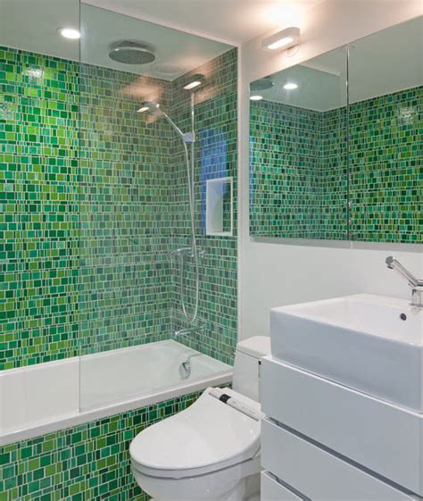 lime green bathroom ideas 35 lime green bathroom wall tiles ideas and pictures