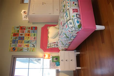 Bespoke Childrens Bedroom Furniture Bespoke Furniture Ideas For Your Child S Bedroom