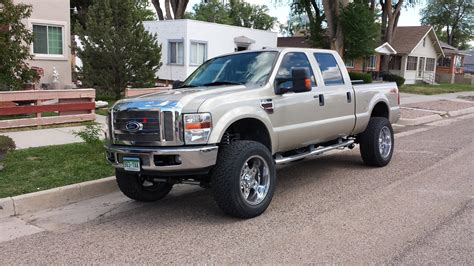 ford f250 2010 2010 ford f 250 duty pictures cargurus