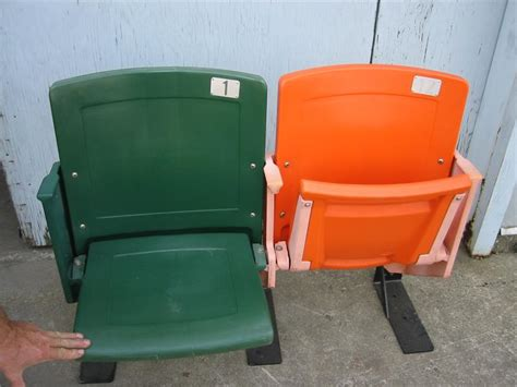 Stadium Chairs For Sale by Used Miami Stadium Seats For Sale