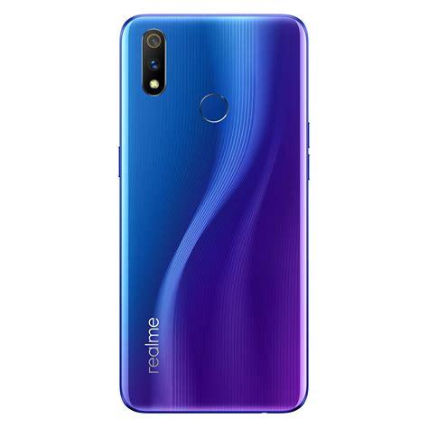 realme  pro launched  india   successor  realme  pro