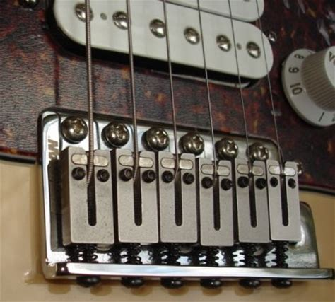 Bridge Telecaster Slot Humbucker Model Hardtail Zinc Saddle chris guitars fender guitars sale on stratocaster telecster new used vintage