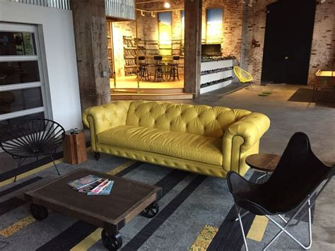Chesterfield Sofa Showroom by Chesterfield Sofa Showroom The Chesterfield Co Leather