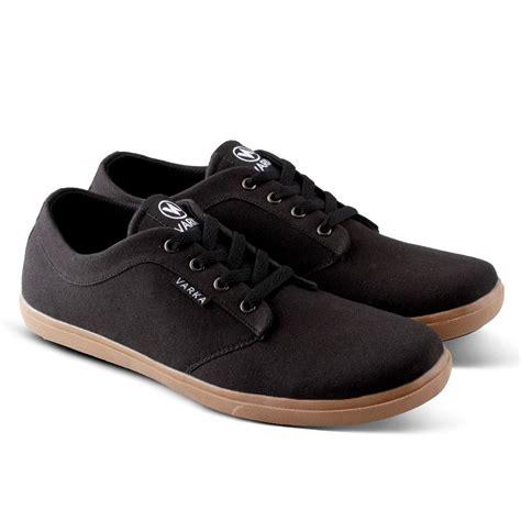 Sepatu Santai Elegan sepatu untuk pria archives hargatbaru