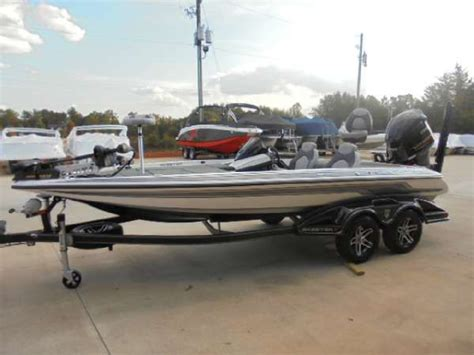 skeeter boats in ga skeeter new and used boats for sale in georgia