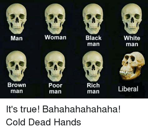 Black Man White Woman Meme - 25 best memes about mans man mans man memes