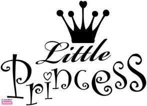 Yellow And Grey Bathroom Set Wall Sticker Little Princess Beiwanda Co Uk