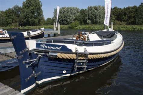 ligplaats plezierboot amsterdam sloepen watersport advertenties in noord holland