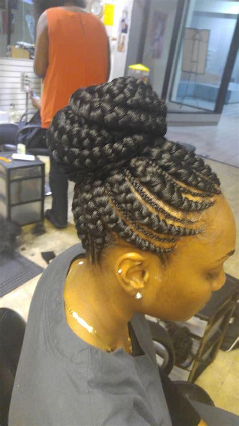 braiding salons in dallas tx that do box braids african braiding house 12 photos hair salons 172