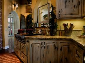 how to paint kitchen cabinets to look antique kitchen design