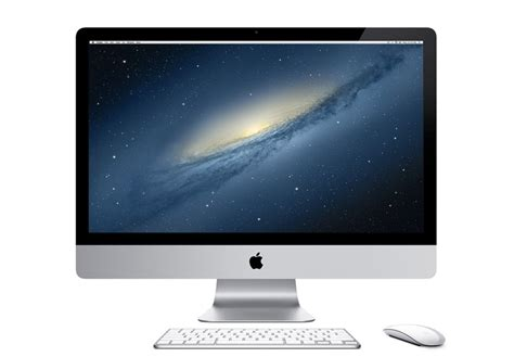 Lookup Mac Mac Computer Images Search