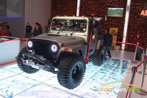 mahindra jeep thar 2016 100 modified thar image gallery 2015 mahindra thar