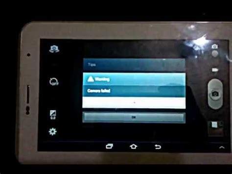 Samsung Galaxy Tab 3 Yang Baru failed samsung galaxy tab 2 7 0 p3100
