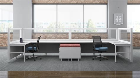 premier office furniture 100 office chairs premier office furniture vogue mesh back chair green premier office