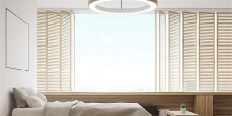 window treatments for large windows what are the best window treatments for large windows