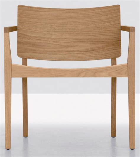 silla de comedor madera tallada chairs sillas sillas