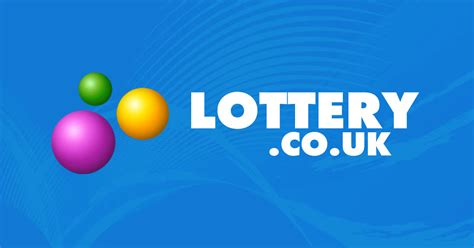 Lotto Sweepstake - april ends with two massive jackpots