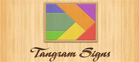 Disney 01 Cars Regular Puzzle tangram traffic signs 187 android 365 free android