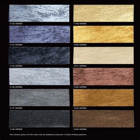cartella colori per muri interni tabella colori per pareti interni tiarchcom colori x