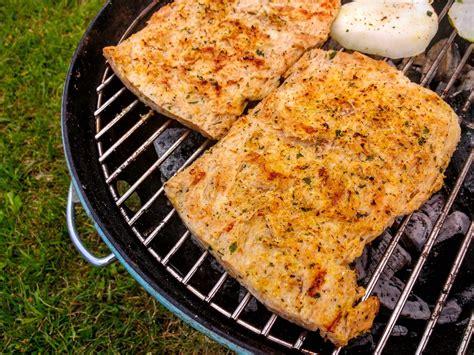 Soja Grillé by Zarte Vegane Soja Steaks Rezept Veganblatt