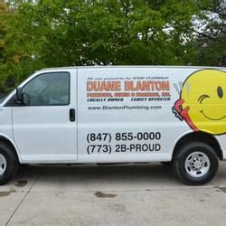 Duane Blanton Plumbing by Duane Blanton Plumbing Sewer And Drainage 11 Reviews