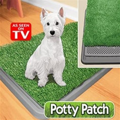 potty patch potty patch as seen on tv gifts