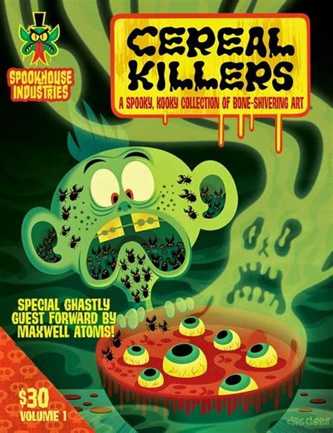 Kaos Cereal Killer Most Popular 123 best images about cereal killers on pictures of trading cards and cereal names